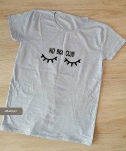 تی شرت آرام