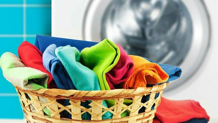 نکات مهمی که درباره شست و شوی لباس ها باید بدانید