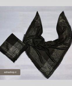 روسری طرح ریما