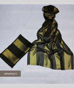 روسری طرح سولینا